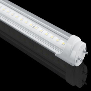 High Quality LED Tube Light T8 for Greenhouse pictures & photos