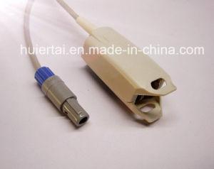 Bci Plastic 7pin Adult Finger Clip SpO2 Sensor pictures & photos