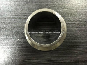 CNC Machining Part of Stainless Steel Pipe pictures & photos