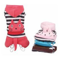 Factory Outlet New Arrival Pet Clothes pictures & photos