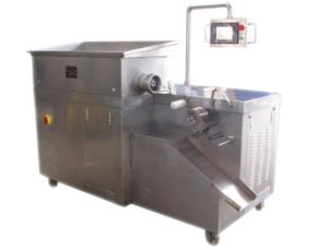 Yuj-16b Professional Industry Pill Making Machine pictures & photos