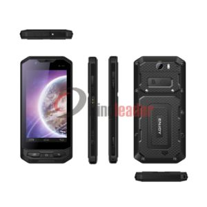 """5.0"""" NFC 3G WCDMA Rugged Water-Proof Android Smartphone with Ce (W101) pictures & photos"""