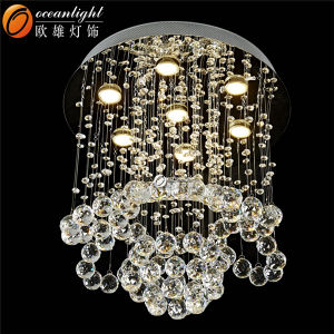 Chandeliers Pendant Lights Industrial Pendant Lighting Om88579-500 pictures & photos