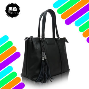 Hot Sale Latest European Designs Bags for Womens Handbags pictures & photos