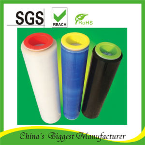 20′′ Stretch Wrap for USA Market pictures & photos