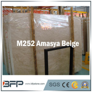 Marble Construction Material for Wall/Floor/Ceiling Around/Skirting Decoration pictures & photos