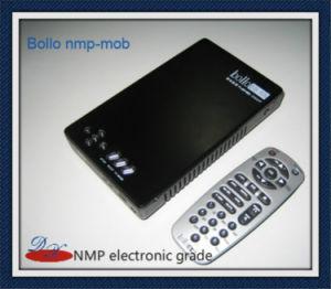 NMP (99.9% electronic grade) (99.8%pharma grade) pictures & photos