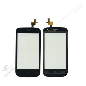 New Models Phone Replacement Parts Touch for Fly Iq445 pictures & photos