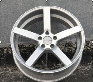 Vossen CV3 Wheels 1880 1890 1995 5-112 / 114.3 Car Alloy Wheel Rims pictures & photos