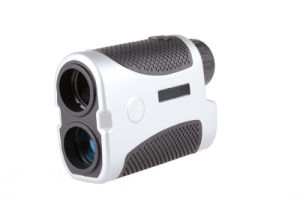 10 X 25 Laser Rangefinder 700 Meters Distance Telescopes for Golf pictures & photos