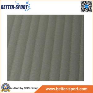 Tatami Texture EVA Floor Mat, Interlocking EVA Mat pictures & photos