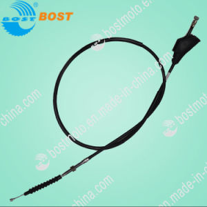 Clutch Cable for Motorcycle Accessory XL-200 pictures & photos