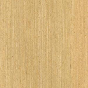 Engineered Veneer Reconstituted Veneer Oak Veneer Recon Veneer Recomposed Veneer pictures & photos