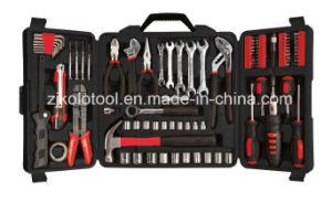 95PCS Portable Household Automotive Tools pictures & photos