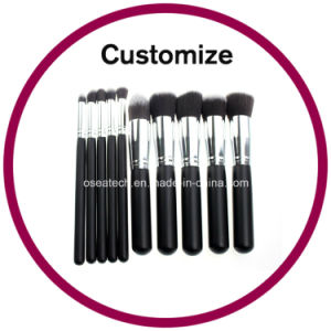 Brush Sets Makeup pictures & photos