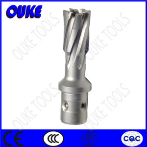 Tct Core Drill with Fein Quick-in Shank pictures & photos