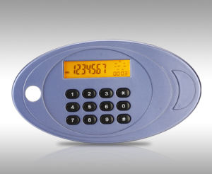 Safe Lock/Digital Lock (SJ80003A) pictures & photos
