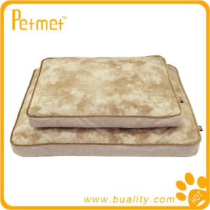 Rectangle Gusset Pet Mat with Removable Insert (PT38310)