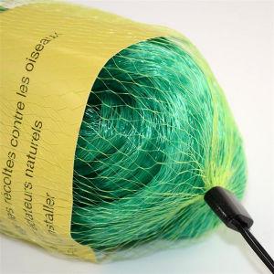 Plastic Wire Mesh Bird Control Net pictures & photos