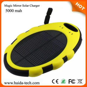 2015 New Solar Charger with Competitive Price