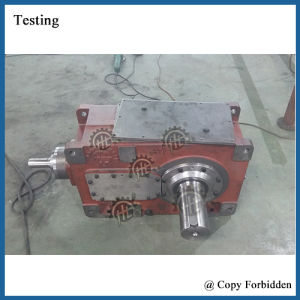 Hb Series Industrial Gearbox pictures & photos
