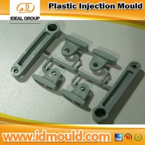 Ce Certificated Plastic Injection Mould for Automotive Parts pictures & photos