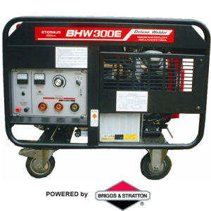 Multi-Purpose Outdoor Welder Set (BHW300E) pictures & photos