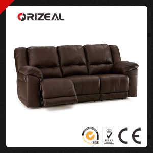 Living Room Sofa Sets, Living Room Sofa Furniture Sets pictures & photos