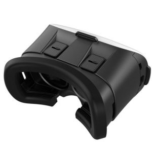 Vr Box 2.0 Virtual Reality 3D Glasses with Bluetooth Remote Controller pictures & photos
