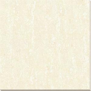 Super Glossy Polished Porcelain Soluble Salt for Floor (AJ6080) pictures & photos