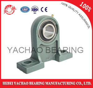 High Quality Good Price Pillow Block Bearing (Ucph201 Ucp201 Ucf201 Ucfl201 Uct201 Uc201) pictures & photos