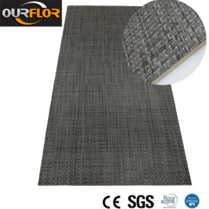 WPC Vinyl Tiles for Indoor Wall Decoration, WPC Wall Tiles pictures & photos