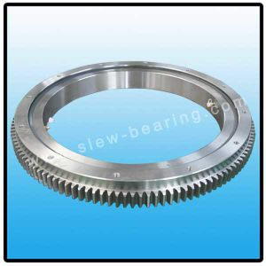 Zx200 Excavator Turntable Bearing China Best Quality 111.12.444