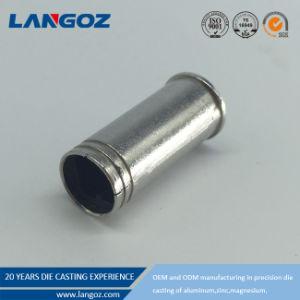 Magnesium Zinc Aluminum Die Casting China
