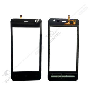 New Arrival Hot Sale Touch Screen for Avvio 777 pictures & photos