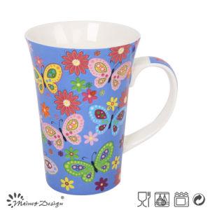 Funny Shaped Cerami Coffee Mug pictures & photos