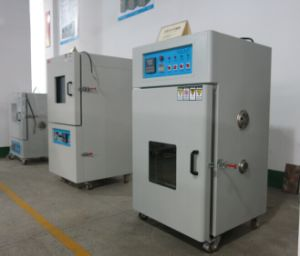 Factory Price of Muffle Furnace/High Temperature Laboratory Muffle Furnace pictures & photos