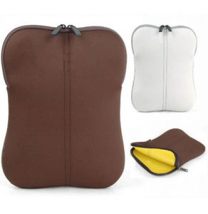 Neoprene Computer Sleeve for iPad Bag for Notebook pictures & photos