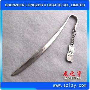 Silver Bookmark for C′eastbon Company Souvenir pictures & photos