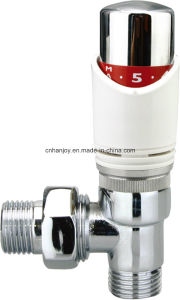 High Quality Thermostatic Valve (NV-5063) pictures & photos