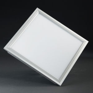 Best Price 24W Panel Light 300*300mm LED Recessed Lamps pictures & photos