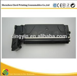 Factory Price for Laser Toner Cartridge for Xerox M15 M15I Wc412 Wc312 pictures & photos