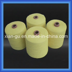 Flame Retardant PARA-Aramid Twisted Yarn pictures & photos