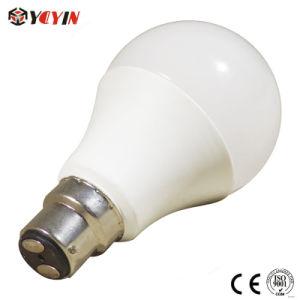 2016 Best Factory Price E27 Lamp 15W LED Bulb Lamp
