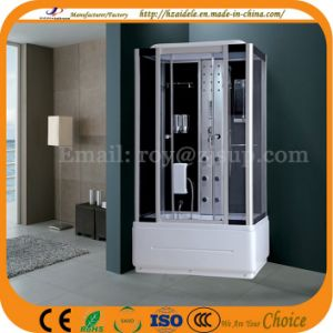 Sanitary Ware ABS Steam Shower Room pictures & photos