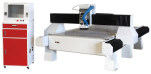 Single Head CNC Router for Woodworking (VCT-1325W) pictures & photos