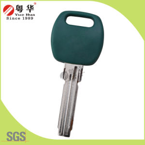 Master Key for Lock pictures & photos
