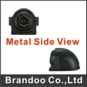 Side View Car Camera, for Bus, Truck, Van Used pictures & photos
