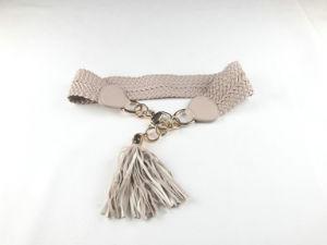 Fashion Elasticity Accessories Belt pictures & photos