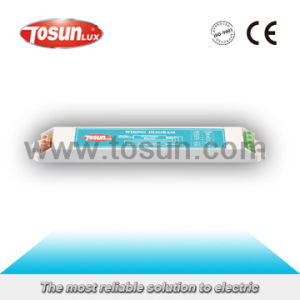 20W 30W 40W Electronic Ballast (EB1) with CE. RoHS Approval pictures & photos